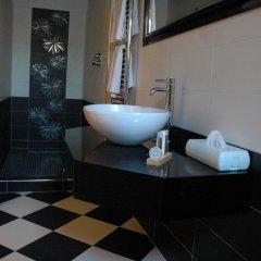 Отель Resort Nando Al Pallone 4* Номер Комфорт фото 24