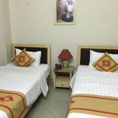 Saigon Pearl Hotel - Pham Hung детские мероприятия