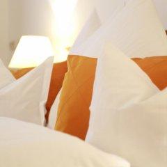 Hotel Obermaier 4* Стандартный номер с различными типами кроватей фото 2