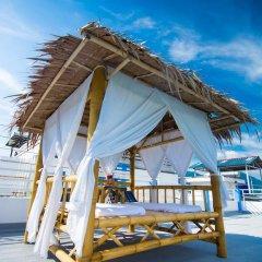 ?Baya Phuket Hotel пляж