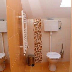 Отель Rooms Konak Mikan 2* Стандартный номер с различными типами кроватей фото 23