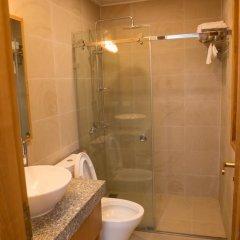 Отель SinhPlaza 3* Стандартный номер с различными типами кроватей фото 4