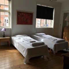 Отель Guesthouse Copenhagen Дания, Копенгаген - отзывы, цены и фото номеров - забронировать отель Guesthouse Copenhagen онлайн спа