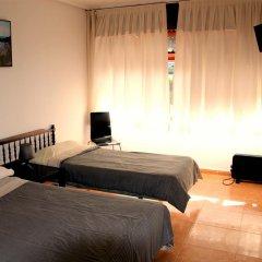 Hotel Pinar Somo Surf комната для гостей фото 2