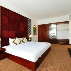 Century Riverside Hotel Hue 4* Люкс Премиум с различными типами кроватей фото 7