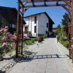 Отель Villa Atika Болгария, Правец - отзывы, цены и фото номеров - забронировать отель Villa Atika онлайн фото 2