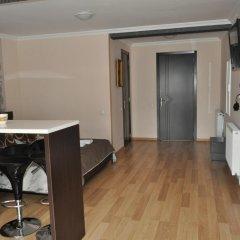 Hotel Your Comfort 2* Стандартный номер с различными типами кроватей фото 24