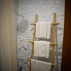 Отель Casa Villa Independence 3* Улучшенный номер с различными типами кроватей фото 9