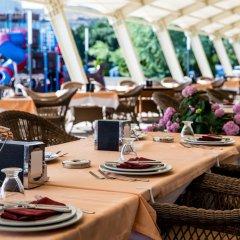 Отель Ramada Baku Азербайджан, Баку - 2 отзыва об отеле, цены и фото номеров - забронировать отель Ramada Baku онлайн питание фото 3