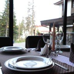 MPM Hotel Mursalitsa Пампорово питание фото 3
