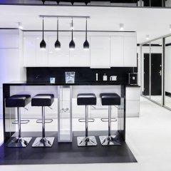Апартаменты Diamonds Apartment Улучшенные апартаменты с различными типами кроватей фото 3