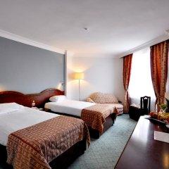Mustafa Hotel Турция, Ургуп - отзывы, цены и фото номеров - забронировать отель Mustafa Hotel онлайн комната для гостей фото 2
