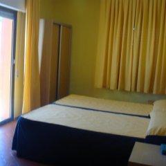 Отель Sacratif Испания, Мотрил - отзывы, цены и фото номеров - забронировать отель Sacratif онлайн комната для гостей фото 2
