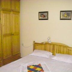 Отель Guest House Marinakievi Поморие детские мероприятия фото 2