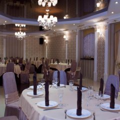 Гостиница 1001 Ночь в Тольятти 1 отзыв об отеле, цены и фото номеров - забронировать гостиницу 1001 Ночь онлайн помещение для мероприятий