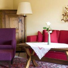 Hotel Gasthof Brandstätter Зальцбург комната для гостей фото 3