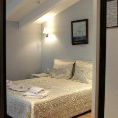 Гостиница Коляда 3* Номер Комфорт с различными типами кроватей фото 7