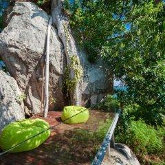 Отель Villa Hin Самуи фото 21