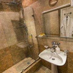 David Hotel ванная фото 2
