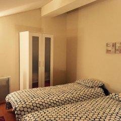 Апартаменты Miguel Bombarda Cozy Apartment комната для гостей фото 4