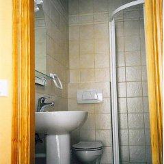 Отель Solymar Jasmin A8 ванная фото 2