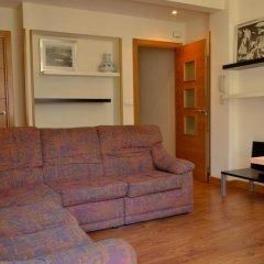 Отель Apartamento Amara комната для гостей фото 5
