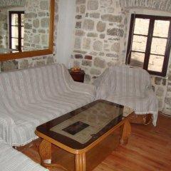 Отель Guest House Šljuka 2* Стандартный номер с различными типами кроватей фото 4