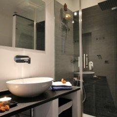 Отель House Francesca Италия, Генуя - отзывы, цены и фото номеров - забронировать отель House Francesca онлайн ванная