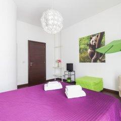Отель Bamboo Bed & Breakfast 2* Стандартный номер с двуспальной кроватью