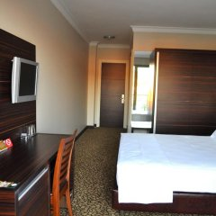 Suena Hotel 5* Стандартный номер