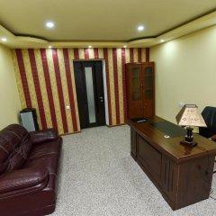 Отель Гаяне Апартаменты с различными типами кроватей фото 10