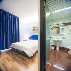 Hotel Santa Maura 2 4* Стандартный номер с различными типами кроватей фото 4