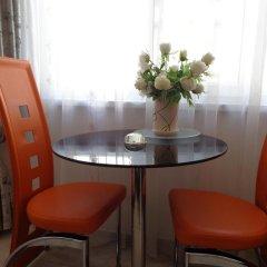 Апартаменты Zoya Apartment удобства в номере