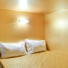 Мини-отель 15 комнат 2* Номер Комфорт с разными типами кроватей фото 17