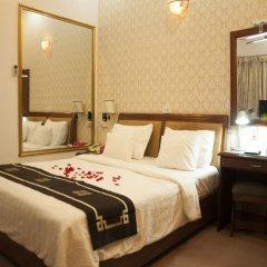 A25 Hotel - Le Lai 2* Стандартный номер с различными типами кроватей