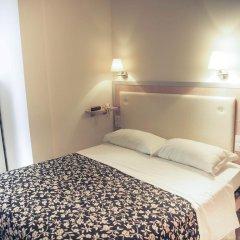 Отель Residence T2 3* Студия с различными типами кроватей