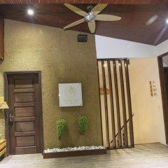 Отель Beachwood at Maafushi Island Maldives удобства в номере фото 2