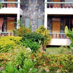 Отель Blue Andaman Lanta Resort Ланта фото 13