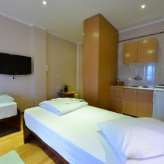 Апартаменты Apartments & Accommodation Stojic Студия фото 7