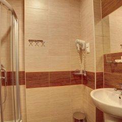 Отель LOTHUS 3* Стандартный номер фото 4