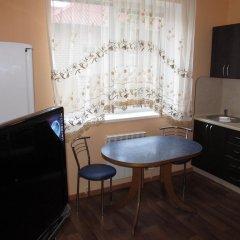 Гостиница Varvara Apartments Беларусь, Брест - отзывы, цены и фото номеров - забронировать гостиницу Varvara Apartments онлайн в номере фото 2