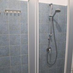 Отель Casa vacanza Holiday Giardini Naxos Джардини Наксос ванная