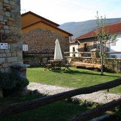 Отель Centro de Turismo Rural La Coruja del Ebro фото 4