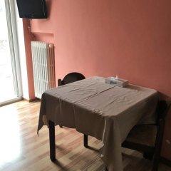 Отель Appartamenti KKD Лугано помещение для мероприятий