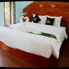 Отель Ruen Tai Boutique 3* Апартаменты с различными типами кроватей фото 2