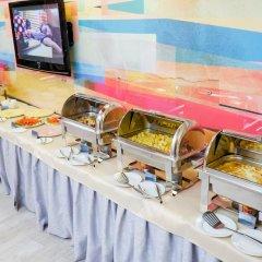 Гостиница Ольга в Шерегеше отзывы, цены и фото номеров - забронировать гостиницу Ольга онлайн Шерегеш питание