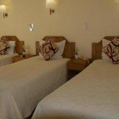 Hotel Alicante спа фото 2