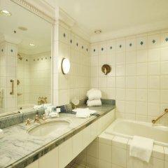 Отель Master Johan 5* Номер категории Эконом фото 6