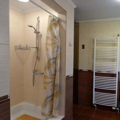 Гостиница Вилла Речка Коттедж с различными типами кроватей