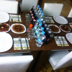 Varlibas Uyku Sarayi Турция, Искендерун - отзывы, цены и фото номеров - забронировать отель Varlibas Uyku Sarayi онлайн питание